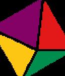 logooctaedro[1]