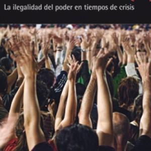 http://contrabandos.org/wp-content/uploads/2012/03/no_hay_derechos21.jpg