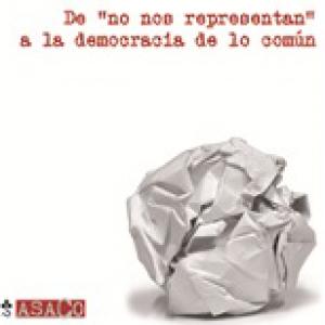 http://contrabandos.org/wp-content/uploads/2012/03/otra_sociedad_otra_politica2.png