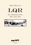 portada-LQR