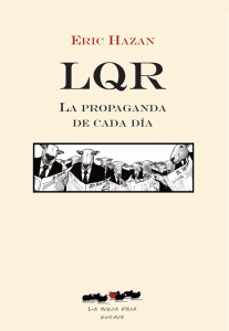 http://contrabandos.org/wp-content/uploads/2012/03/portada-LQR.png