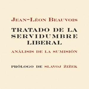 http://contrabandos.org/wp-content/uploads/2012/03/portada-TSL.jpg