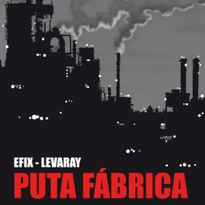 http://contrabandos.org/wp-content/uploads/2012/03/portada-pf.jpg
