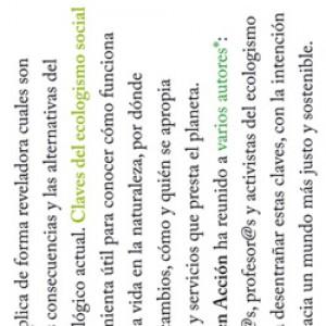 http://contrabandos.org/wp-content/uploads/2012/03/portada_libro_4.jpg