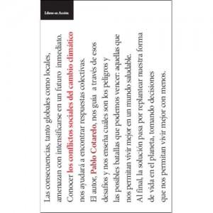 http://contrabandos.org/wp-content/uploads/2012/03/portada_libro_conflictos_sociales_cc_500px.jpg