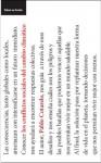 portada_libro_conflictos_sociales_cc_500px