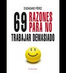 69 razones copia