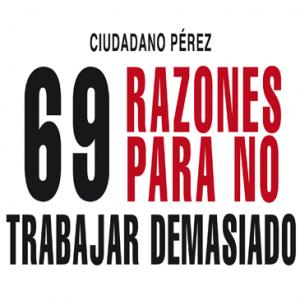 http://contrabandos.org/wp-content/uploads/2012/05/69-razones-copia.png