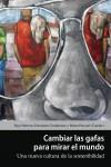 Cubierta_Gafas