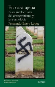 http://contrabandos.org/wp-content/uploads/2012/05/En-casa-ajena-TEMAS.jpg