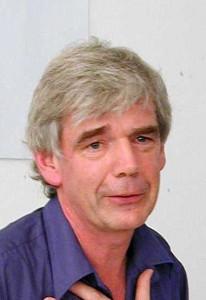 http://contrabandos.org/wp-content/uploads/2012/05/John-Holloway1.jpg