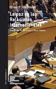 http://contrabandos.org/wp-content/uploads/2012/05/Paz-en-las-relaciones.jpg