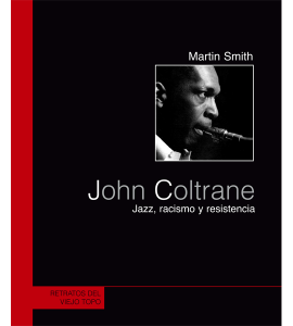 http://contrabandos.org/wp-content/uploads/2012/05/coltrane-copia.png