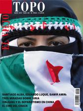 http://contrabandos.org/wp-content/uploads/2012/05/imagen_revista.php_.jpg