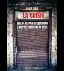 la crisis copia