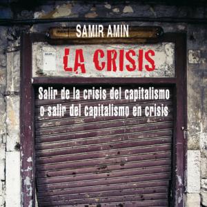 http://contrabandos.org/wp-content/uploads/2012/05/la-crisis-copia.png