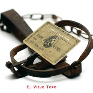 http://contrabandos.org/wp-content/uploads/2012/05/latouche-decrecimiento-copia.png