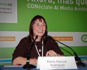http://contrabandos.org/wp-content/uploads/2012/05/marta-pascual.jpg