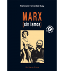 marx (sin ismos) copia