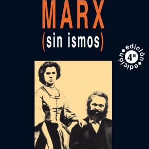 http://contrabandos.org/wp-content/uploads/2012/05/marx-sin-ismos-copia.png