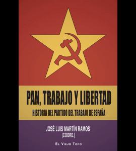 http://contrabandos.org/wp-content/uploads/2012/05/portadaPTE.png