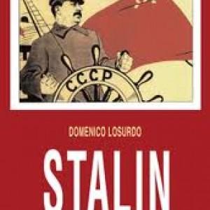 http://contrabandos.org/wp-content/uploads/2012/05/stalin.jpg