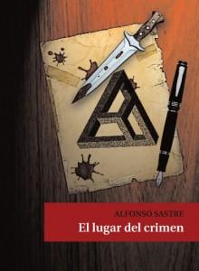 http://contrabandos.org/wp-content/uploads/2012/06/El-lugar-del-crimen.jpg