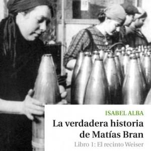 http://contrabandos.org/wp-content/uploads/2012/06/La-verdadera.jpg