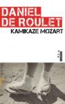 kamikaze-mozart-9788475847658[1]