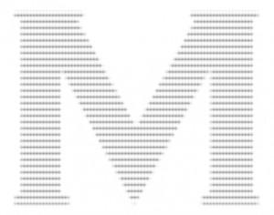 http://contrabandos.org/wp-content/uploads/2012/06/montesinos.jpg