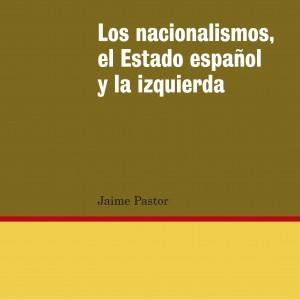 http://contrabandos.org/wp-content/uploads/2012/06/nacionalismos-portada.jpg