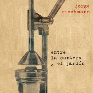 http://contrabandos.org/wp-content/uploads/2012/06/portada-1cara.jpg