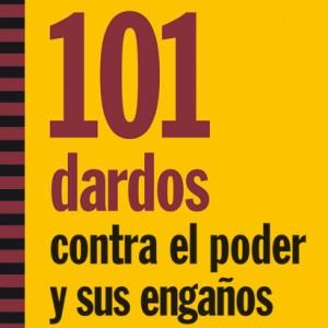 http://contrabandos.org/wp-content/uploads/2012/07/101dardos21.jpg