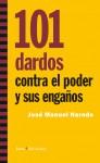 101dardos2[1]