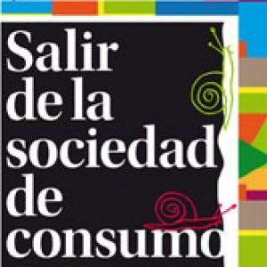 http://contrabandos.org/wp-content/uploads/2012/08/060171.jpg