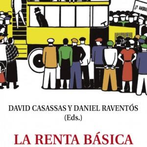 http://contrabandos.org/wp-content/uploads/2012/08/La-renta-ba¦üsica.jpg