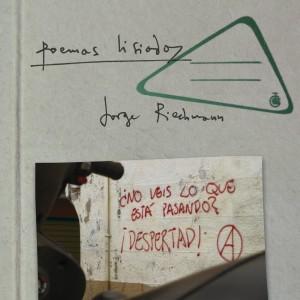 http://contrabandos.org/wp-content/uploads/2012/08/portada-media.jpg