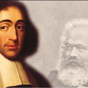 http://contrabandos.org/wp-content/uploads/2012/09/Cuaderno-Spinoza.jpg