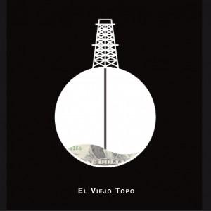 http://contrabandos.org/wp-content/uploads/2012/09/El-fin-del-capitalismo.jpg