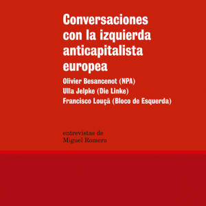 http://contrabandos.org/wp-content/uploads/2012/09/conversacionesconlaizquierda.png