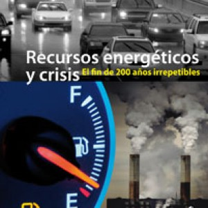 http://contrabandos.org/wp-content/uploads/2012/10/090361.jpg