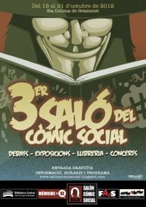 http://contrabandos.org/wp-content/uploads/2012/10/IIISCS.jpg