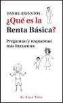 Que¦ü es la Renta Ba¦üsica