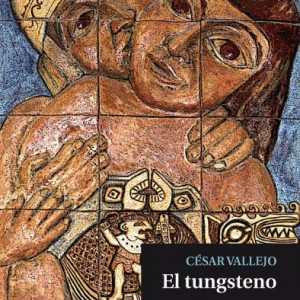 http://contrabandos.org/wp-content/uploads/2012/10/Tungsteno.jpg