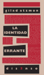 disenso_CARATULA_identidaderrante