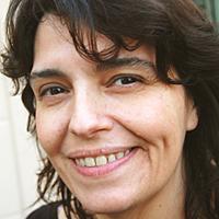 http://contrabandos.org/wp-content/uploads/2012/10/nuria-benach.jpg