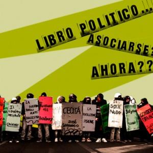 http://contrabandos.org/wp-content/uploads/2012/10/presentacion2.jpg