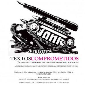 http://contrabandos.org/wp-content/uploads/2012/11/Cartel-jornadas-Enclave.jpg