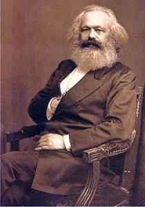 http://contrabandos.org/wp-content/uploads/2012/11/Karl_Marx_001.jpg
