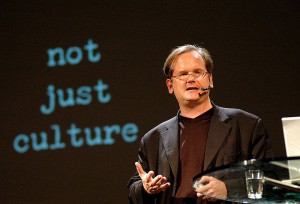 http://contrabandos.org/wp-content/uploads/2012/11/lessig.jpg
